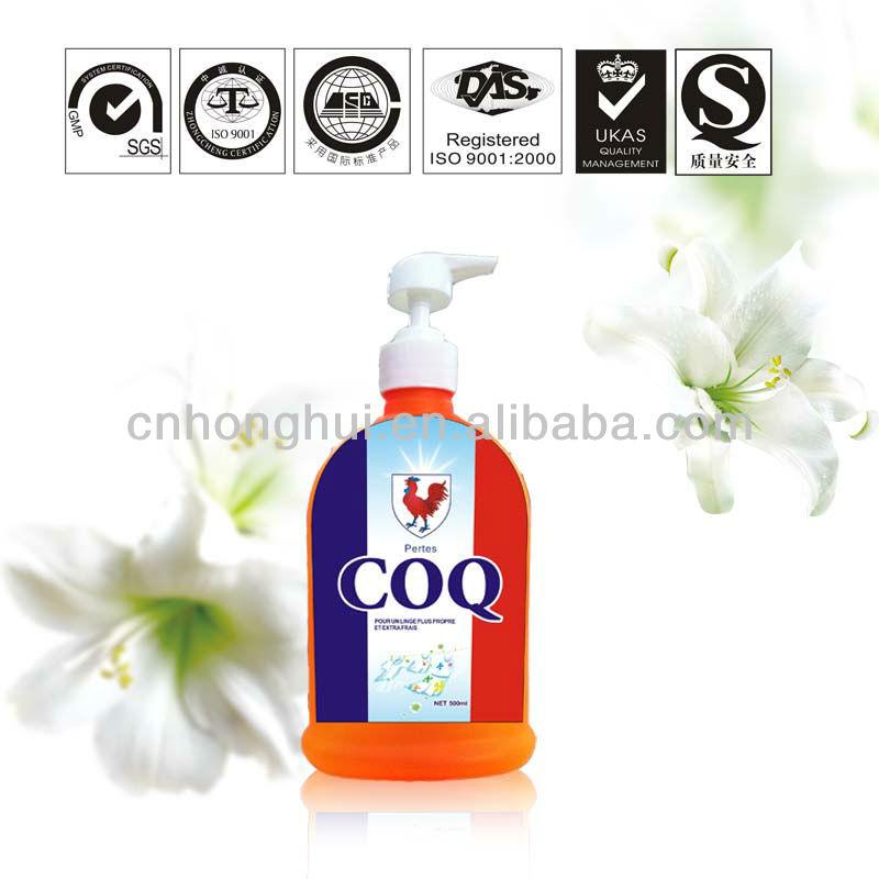 Dishwashing Liquid Brands Dishwashing Liquid Brands