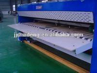 Industrial commercial laundry equipment/Garment folding machine