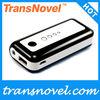 USB Emergency external battery backup for iphone TNPB-004 5600mAh