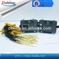 DSHK-2A Multi-Function DC&IP Measuring Equipment