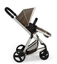 European Style Baby Stroller NB-BS481