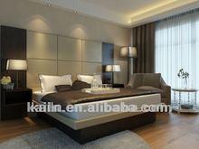 American Hotel Furniture