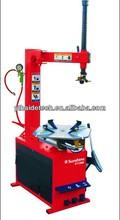 **SUNSHINE brand STC658 vehicle tyre equipment