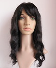 new arrival synthetic wig for black women