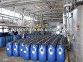 sıcak satış SLES 70 günlük kimyasal ve deterjanlar