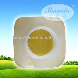 Waterbase Epoxy Resin Paint / Waterbase Epoxy Adhesive HS2255