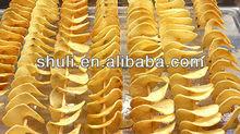 cheap Potato Spiral Cutter 0086-158382061756