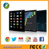 freelander pd10 3g gps mtk6577 for android Dual Core 3G MTK6575 1.5Ghz 1G/8G