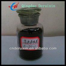Deruixin Pigment Carbon Black in Chemicals