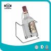 Metal Cradle Wine Holder/Moden Wine Carrier