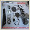 48cc bicycle engine kit/bicycle gas engine kit/ motor