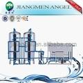 حار بيع آلة تصفية المياه/ عملية معالجة مياه الشرب