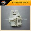 FOR BMW E46 WINDOW REGULATOR REPAIR KIT REAR-RIGHT
