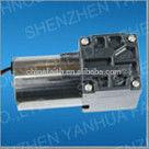 60kpa vacuum electric dc diaphragm vacuum pump aquarium with brushless motor