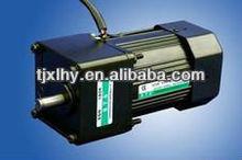 BLDC Planetary Gear Motor 56JXT400K/57ZWN55, 56JXT400K/57ZWN78