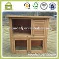 sdr0101 de madeira e produtos de pet shop