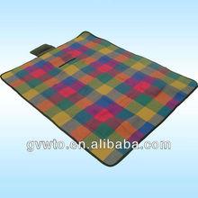 2013outdoor mat waterproof picnic rug traveling rug