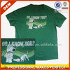 wholesale t shirts,cotton t shirts wholesale china
