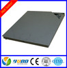 3t mild steel floor scales