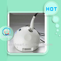 mini eliminación de arrugas bipolar rf elevación de la cara de la máquina para uso en el hogar con el ce