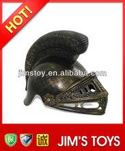Golden Bright Toys Roman Toy NO.13119I-2