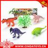 /product-gs/restoring-ancient-ways-wild-animals-latest-dinosaur-toy-864012927.html
