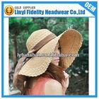 fashion sun hats for women