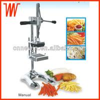 Manual Potato chips Cutter