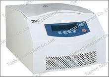 TD4C Blood Centrifuge / Blood Bank Centrifuge