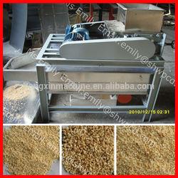 peanut cutter peanut cutter machine almond cutter