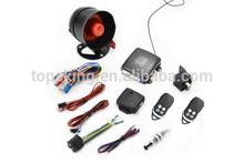 433 Mhz Car Alarm System/Immobilizer / Car alarm system