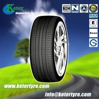 High quality china cheap bobcat tire, Keter Brand Car tyres with high performance, competitive pricing