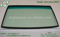 Standard Car Windows for Demio Hatchback 5D 1996-02 DW5W