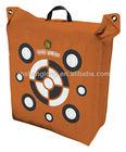 popular export archery target bag