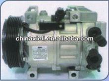 VALEO DCS17EC M45 SPORT V8 4.5L auto a/c compressor VALEO parts