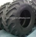 Llantas agricola / agrícola / bachoe traseros neumáticos 19.5L - 24, 16.9 - 28