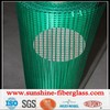 Galvanized / PVC Coated Chain Link Mesh