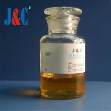 Nickel plating additives Jadechem Nickel Activator Solution