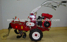 9HP power tiller/mini walking tractor/cultivator for sale