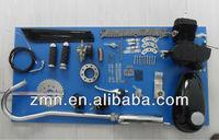 49cc Gas Bicycle Motor Kit, Bicycle Engine Kit, kit del motor de gas