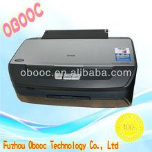 Hot Sale! Stylus Photo R270 Digital Photo Inkjet Printer