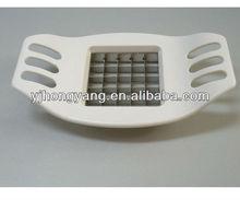 Hot selling Plastic Potato cutter