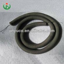 Forno / forno / fogão spiral forma FeCrAl calor fio de resistência elétrica