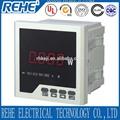 220v power meter 3- fase ativa dc12v- medidor da hora do rh- 3e21