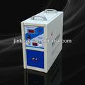 indução eletromagnética máquina de solda gerador