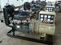 diesel generador de 20 kva