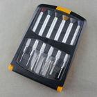 China factory supply high-end quality Professional glass tools like tools baku