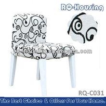restaurant dining chair restaurant chairs los angeles fabric cinema chair RQ20011