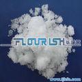 98% de amonio acetato anhidra / CH3COONH4 98% ( grado farmacéutico ) 631 - 61 - 8