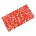 placa de circuito impresso eletrônico shenzhen pcb